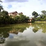 lago_pesca_01