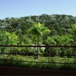 parque_ecologico_g