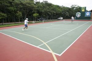 quadra_tenis (1)
