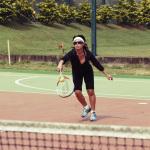 quadra_tenis