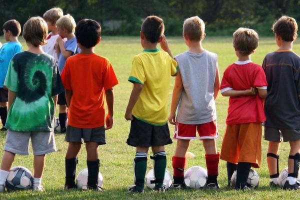 clinica_futebol