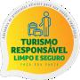 turismo responsável em são paulo