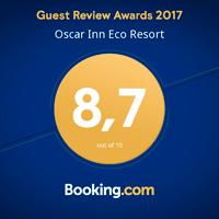 Hotel em Águas de Lindoia - Booking