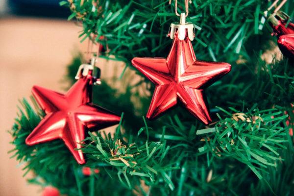 Oscar Inn Natal