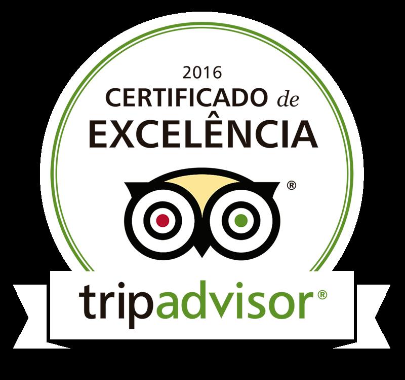 oscarinn_tripadvisor_logo_final