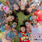 Carnaval 2019 em Águas de Lindóia SP