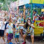 Carnaval 2019 Oscar Inn