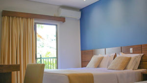 oscar-inn-suite-premium-01