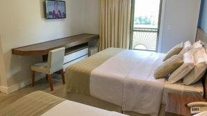 oscar-inn-suite-premium-02