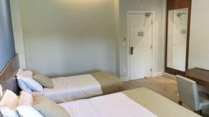 oscar-inn-suite-premium-03