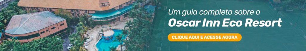 Acesse nosso guia completo sobre o resort
